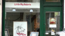 littleBigGalerie