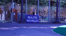 Capture REALITES NOUVELLES
