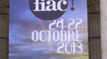 Capture FIAC