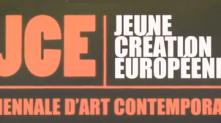 Capturejeune création européenne