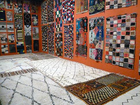 Institut du monde arabe le maroc contemporain - Institut du monde arabe maroc ...