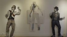 Image Vidéo Galerie