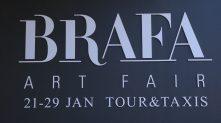 brafa-2017