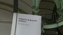 huberty-1