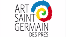 art-saint-germain