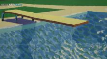 image-une-david-hockney
