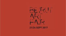une-beirut-art-fair-2017