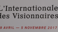 international-des-visionnaires