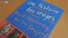 une-histoire-des-images-hockney-gayford
