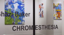 chromesthesia-_mark-hachem