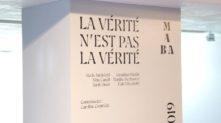 www.criticart.fr